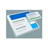 Serviço de Consultoria em Links Patrocinados