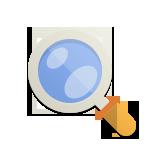 Serviço de Otimização de Sites - SEO